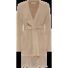 MAX MARA Arold wool-blend cardigan - Cardigan -
