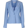 MAX MARA Blazer - Suits -