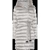 MAX MARA The Cube Novef down coat - Jacket - coats - 705.00€  ~ $820.83