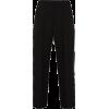 MAX MARA - Capri hlače -