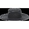 MAX MARA - Hat -