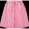 MAX MARA - Shorts -