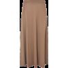 MAX MARA - Skirts -