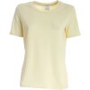 MAX MARA - T-shirts -