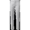MAX MARA tailored straight-leg trousers - Pantalones Capri - $377.00  ~ 323.80€