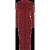 MCQ ALEXANDER MCQUEEN Knitted dress - Dresses -