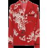 MCQ ALEXANDER MCQUEEN - Long sleeves shirts -