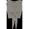 MDS Stripes - Tanks -