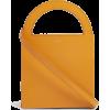 MEDEA - Kleine Taschen -