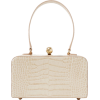 MEHRY MU - Clutch bags -