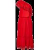 MELISSA ODABASH - Dresses -