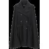 ..,MERCI - Jacket - coats -