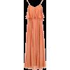 MES DEMOISELLES €395.00 DONATELLA DRESS - Dresses -