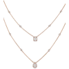 MESSIKA - Necklaces -