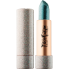 METALLIC SPARKLE LIPSTICK - Cosmetics -