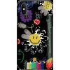 MFreinds Phone Case - Uncategorized -