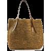MICHAEL KORS - Messenger bags -
