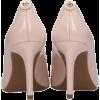 MICHAEL KORS MICHAEL KORS DOROTHY PUMPS - Klassische Schuhe -
