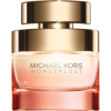 MICHAEL KORS Wonderlust perfume - Perfumy -