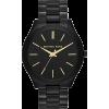 MICHAEL KORS - Watches -