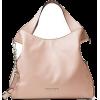 MICHAEL KORS bag - Hand bag -