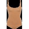MICHAEL KORS bodysuit - Underwear -