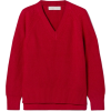 MICHAEL Michael Kors - Pullovers -