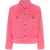 M.I.H JEANS Paradise corduroy jacket - Jaquetas e casacos - $295.00  ~ 253.37€