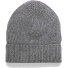 MIIYU winter hat - Hat -