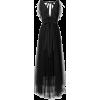 MILA MILA dress - Vestidos -