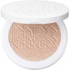 MILK MAKEUP Flex Highlighter - Kozmetika -