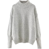 MILUMIA sweater - Pullovers -