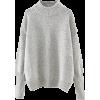 MILUMIA sweater - Pullovers -