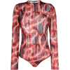 MISBHV bodysuit - Uncategorized -
