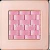 MISSHA Modern Shadow Italprism - Kozmetika - 16.90€  ~ 125,00kn