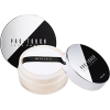 MISSHA Pro-Touch Face Powder with SPF 15 - Cosmetics - $17.70