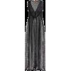 MISSONI MARE - Dresses -