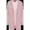 MISSONI Metallic cardigan - Cardigan -