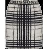 MISSONI - Saias -