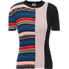 MISSONI - T-shirts -