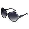 MIU MIU sunglasses - Sunglasses -