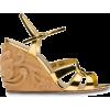 MIU MIU - Scarpe classiche -