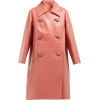 MIU MIU - Jacket - coats -