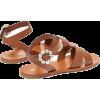 MIU MIU - Sandals - 621.00€  ~ $723.03