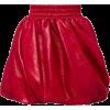 MIU MIU - Skirts -