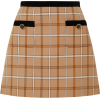 MIU MIU - スカート -