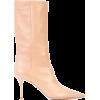 MIU MIU ankle boots - Stiefel -