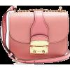 MIU MIU bag - Hand bag -