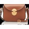 MIU MIU bag - 手提包 -