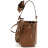 MIU MIU brown bag - Torbice -